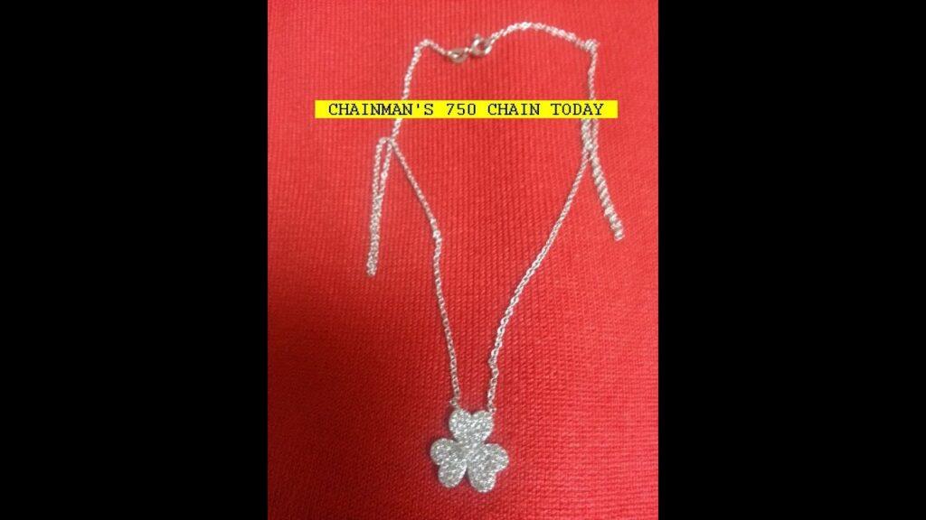 DEC 12TH – Gold Chain – Nice Button – Chainman – Masonic pin for me – Merc