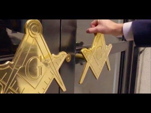 Make a Profound Impact (Masonic Foundation)