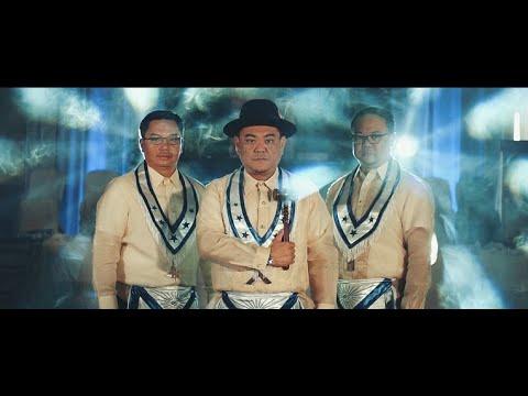 Talavera Masonic Lodge No. 273 34th Public Installation of Officers | SDE